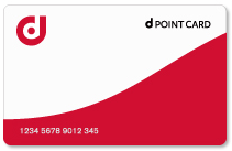 dpointcard